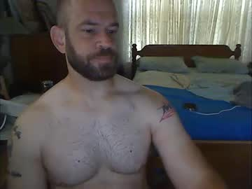 [05-05-19] lovestrokingmydick show with cum from Chaturbate
