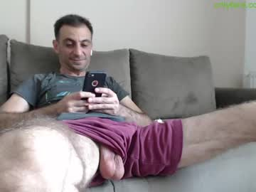 [23-08-21] prince_89 record public show video from Chaturbate