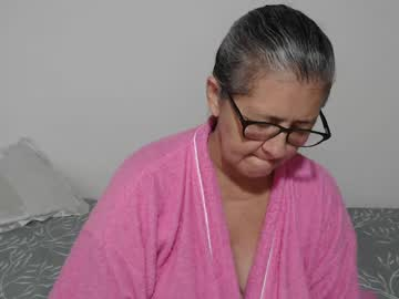 [31-03-20] candy_mature_ public show video from Chaturbate.com