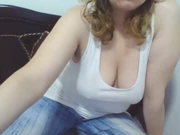 [26-09-20] candy_sexy_girl record premium show from Chaturbate.com