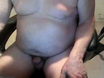 [19-11-19] sexyarvid public webcam from Chaturbate