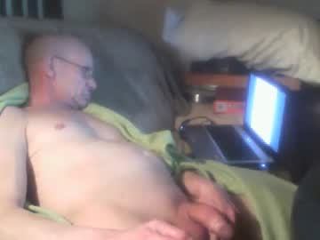 [29-03-20] 4_u_2_c record show with cum from Chaturbate