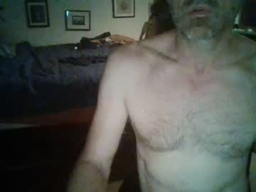 [07-07-20] maybearope cam video from Chaturbate