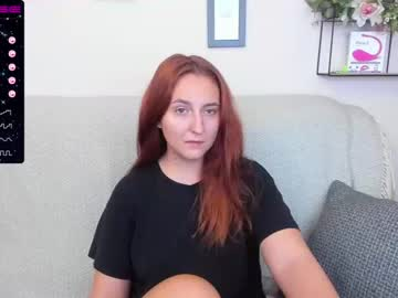 [22-07-21] red_naughtyfox video with toys from Chaturbate