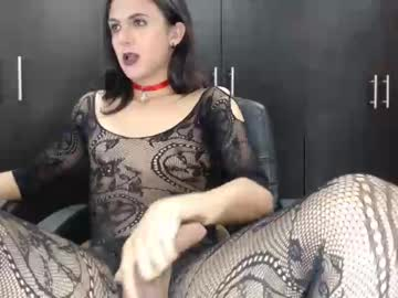 [15-04-19] tink0543 record private XXX show from Chaturbate