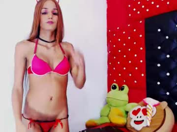 [10-06-19] barbiesexystartsxx record private sex show from Chaturbate.com