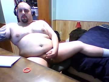 [12-03-20] cruz10781 chaturbate show with toys