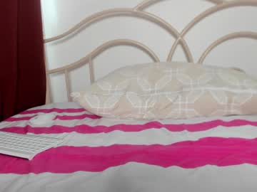 [24-06-21] flymybutterfly record video with dildo from Chaturbate