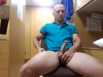[19-05-19] loki56 public show from Chaturbate