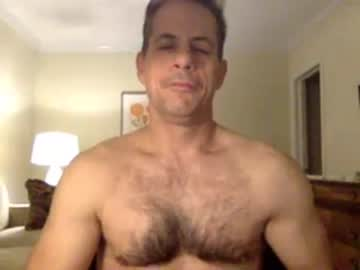 02-03-19 | nakedsuperman456 cam show from Chaturbate.com