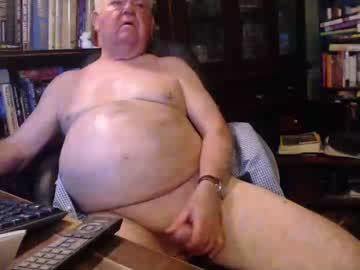 [15-12-19] southerngrand private show from Chaturbate.com