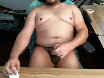 [22-01-21] l05312 premium show video from Chaturbate