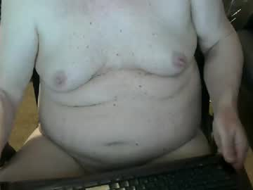 [28-03-20] auschubby public webcam video from Chaturbate