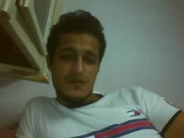 [01-05-19] bigarab_dick private webcam from Chaturbate