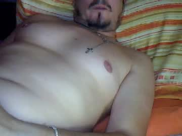 [26-08-19] dylan1277 record video from Chaturbate
