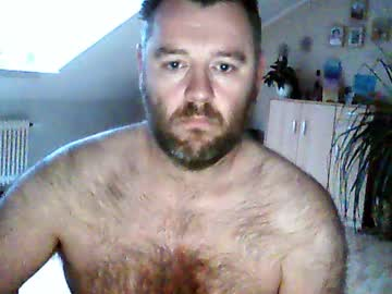 [26-02-20] jorg1975 record cam video from Chaturbate.com