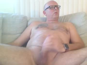 [28-10-21] red_clever15 chaturbate public show video