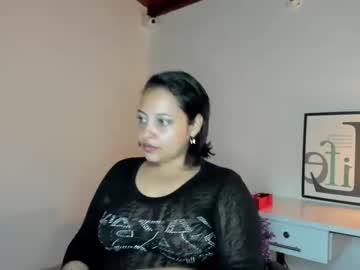[21-06-21] sarahollman_ record show with cum from Chaturbate