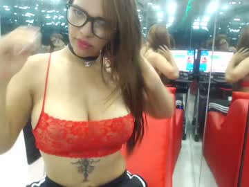 [14-07-20] juanita_fire_ record show with cum from Chaturbate.com