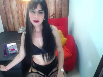 [30-10-20] natalia_guzman1 chaturbate public show video