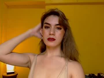 [01-11-19] webcumgoddess record webcam show from Chaturbate