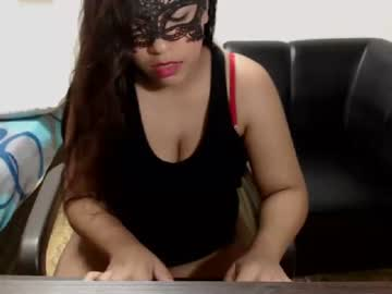 [12-12-19] saritanice record public webcam from Chaturbate