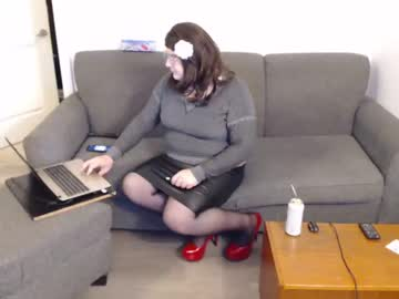 [12-02-21] 0sometimessarah0 record blowjob video from Chaturbate