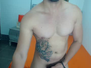 andres_hot17