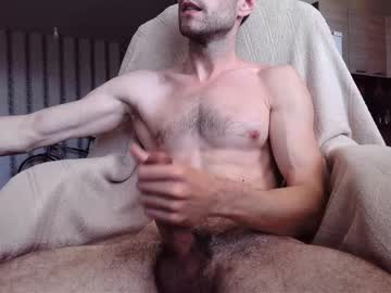 [06-08-21] sweethuan chaturbate private show