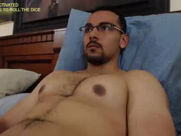 [26-02-20] the_sweetman95 record private show from Chaturbate.com
