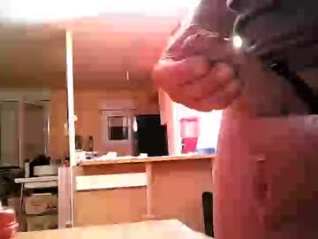 [24-07-19] 32kevin23 blowjob video