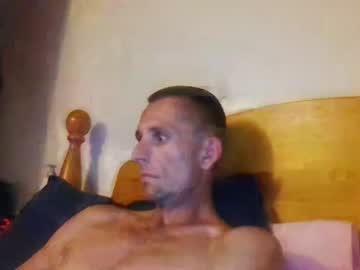 [13-09-20] badude77 private XXX video from Chaturbate