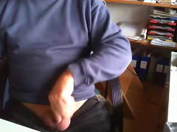 [18-02-21] greyhounddog private from Chaturbate