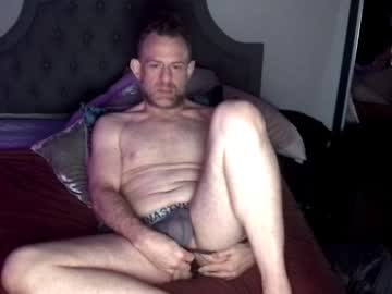 [07-07-20] texasdick75 chaturbate private XXX video