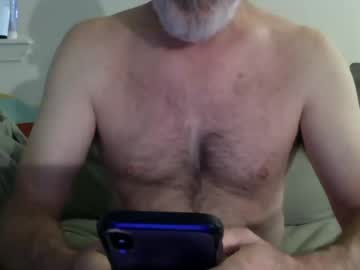 [13-06-19] cali_loves_again record premium show video from Chaturbate