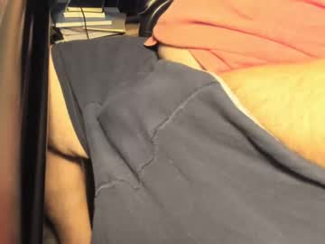 [30-07-21] lostsouls420 private show video from Chaturbate
