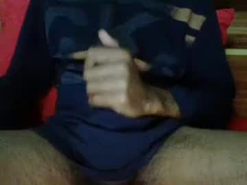 [11-12-19] hornydudee145 cam show from Chaturbate