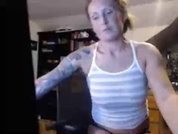 01-02-19 | pigtailslut4u2use record private sex video from Chaturbate