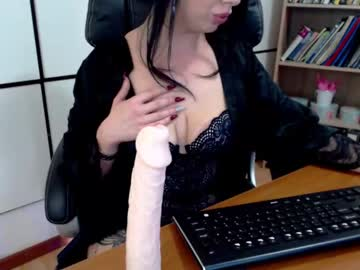 [23-01-21] hottie_girll video with toys from Chaturbate.com