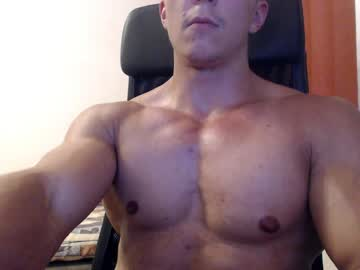 [24-07-19] mark_gambler record show with cum from Chaturbate.com