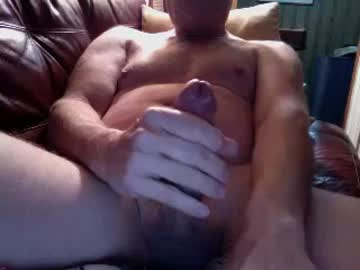 [26-02-20] musicformoon record private show from Chaturbate.com