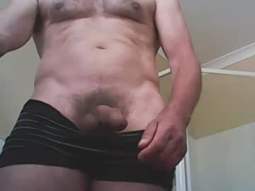 [22-11-19] surferguy111 record private webcam