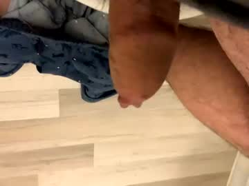[28-10-21] brickydicky record public show video from Chaturbate