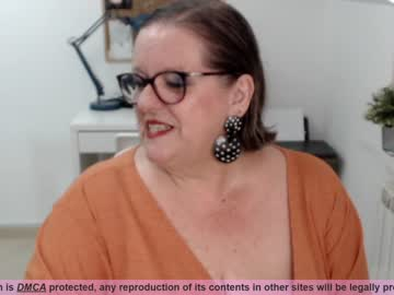 [06-09-21] heathersecrets video with dildo from Chaturbate.com