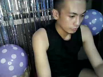 [20-09-21] pinoy_arch record video from Chaturbate.com