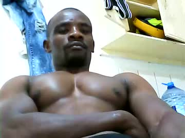[28-10-20] ugliest_dk record video from Chaturbate