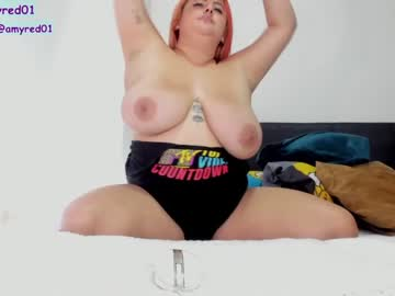 [31-05-21] _amy___ public show from Chaturbate