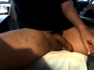 [21-10-21] bitemypillow1 cam video from Chaturbate