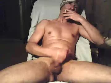 [26-02-20] dontwalkonthegrass record private show from Chaturbate.com