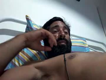 [26-09-20] goofy210585 private XXX show from Chaturbate.com